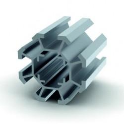 Profil Aluminiowy 88