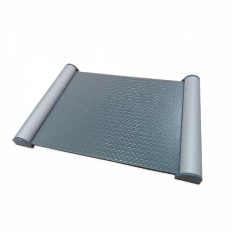 Tabliczka przydrzwiowa 155x155mm