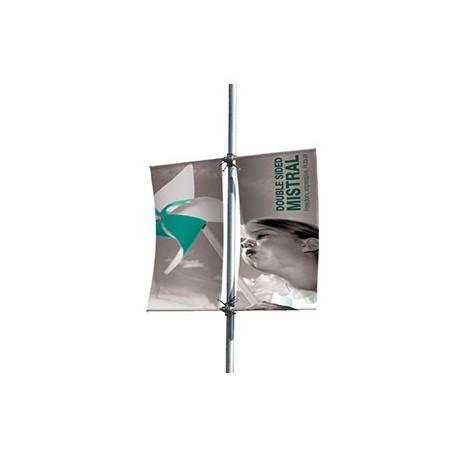 Podwójna Flaga Mistral
