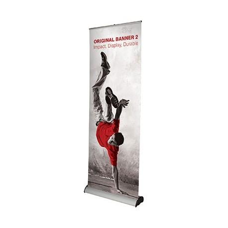 ROLL-UP Original Banner 2