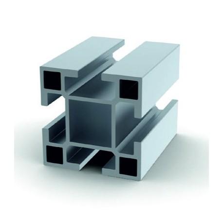 Profil Aluminiowy H 40x40 mm