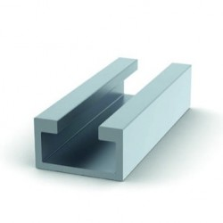 Profil Aluminiowy 01