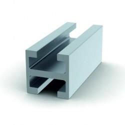 Profil Aluminiowy 02