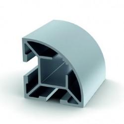 Profil Aluminiowy 92LR