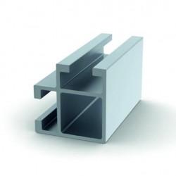 Profil Aluminiowy 92L
