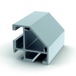 Profil Aluminiowy 60