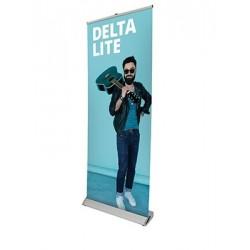 Rollup Delta Lite 100 x 205 cm