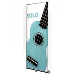 Rollup Solo 100 x 208 cm