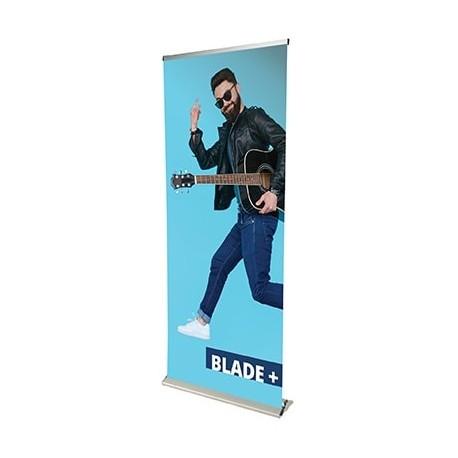 Rollup Blade+ 80 x 218 cm