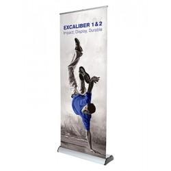 Excaliber 1
