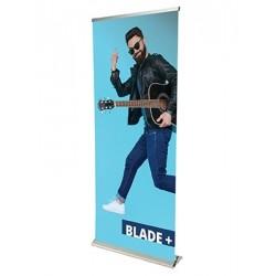 Rollup Blade+ 100 x 218 cm