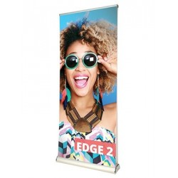 Rollup EDGE 2 85 x 212 cm