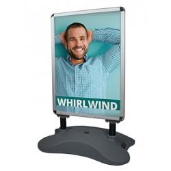 Potykacz Whirlwind B2