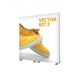 Rama Vector KIT 2