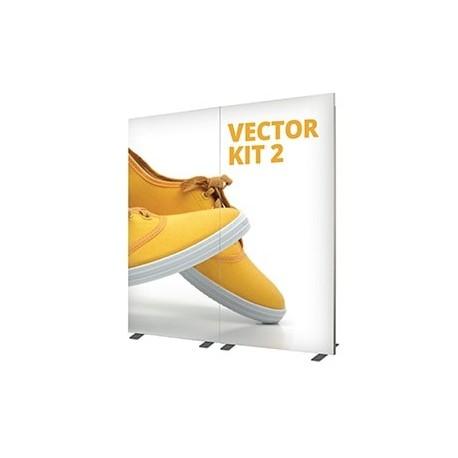 Rama Vector KIT 2