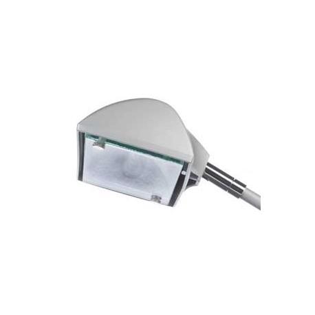 1 Lampa halogenowa Powerspot 1000
