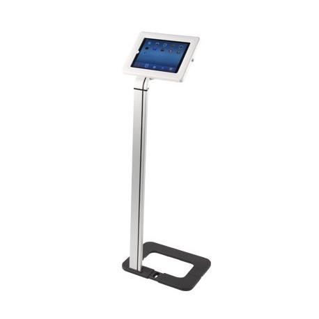 Stojak wolnostojący pod tablet iPad, Samsung Galaxy, Asus, Sony Xperia