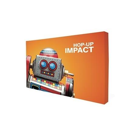 Impact HOP-UP FABRIC