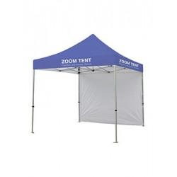 Pełna ściana do namiotu 2x2 Zoom Tent
