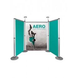 Ścianka AERO
