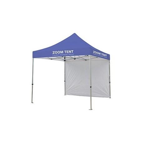 Pełna ściana do namiotu 3x4,5 Zoom Tent