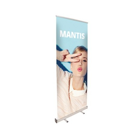Rollup Mantis 85 x 208 cm
