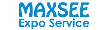 Maxsee Expo Service